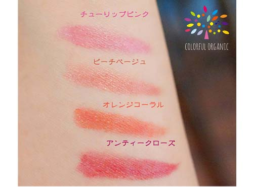 lip_sample